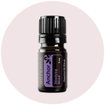 Black Cat Cottage doTERRA Blend Essential Oil Anchor 5ml